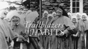 trailblazers in habits4_0