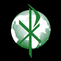eco-chirho