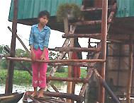 cambodiainjury1